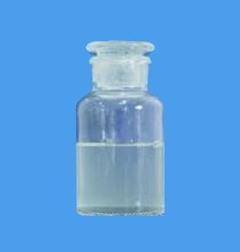 XT-A2型阴离子沥青乳化剂